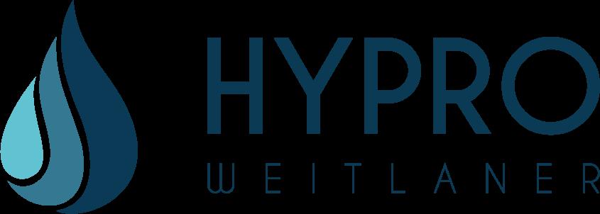 HYPRO – Weitlaner